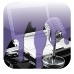1031 Exchange Webinar and Podacat