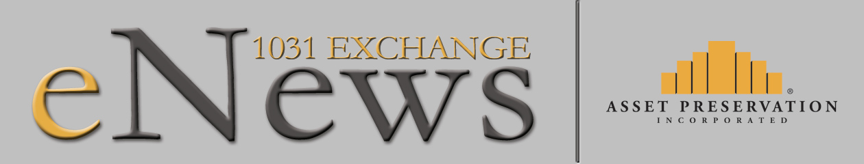 1031-exchange-news.com